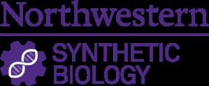 nwe_syntheticbiology_vert_short_rgb_color_med